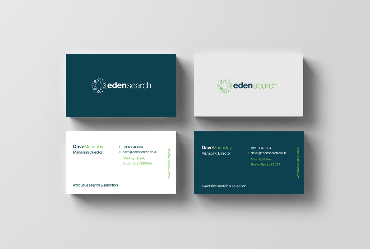 <p><span>Branding</span> design</p>
