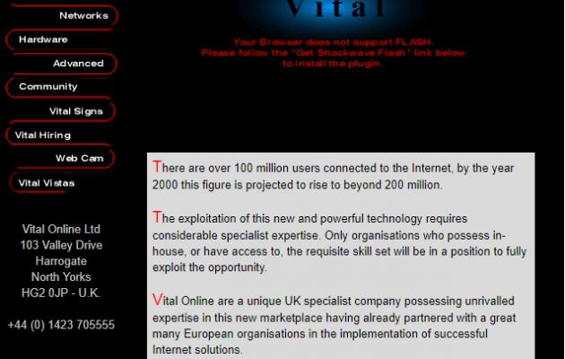 Original-Vital-Website