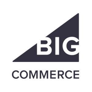Big-Commerce-Logo