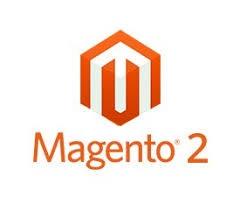 Magento2-Logo